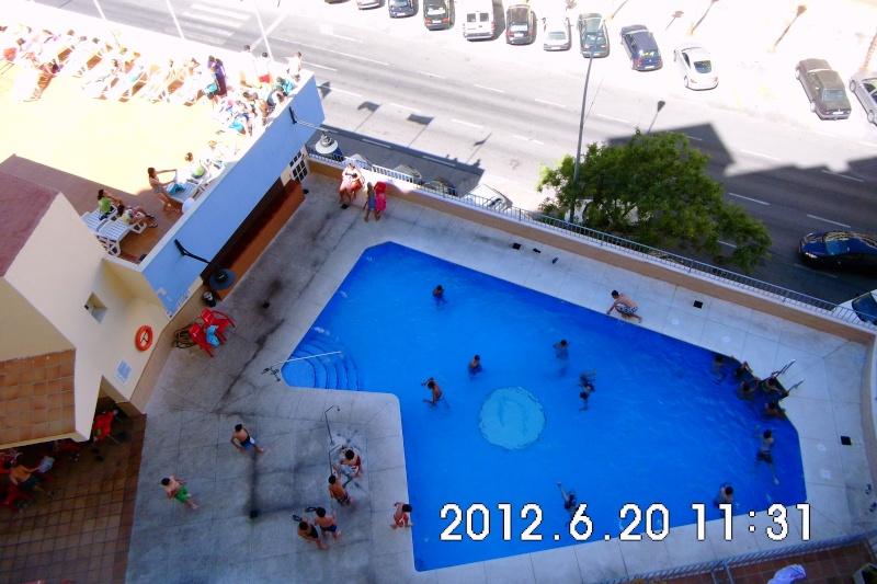 Vacances 2012 en espagne Dsci0018