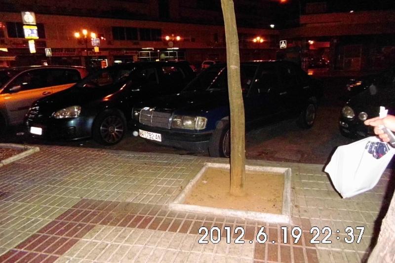Vacances 2012 en espagne Dsci0019