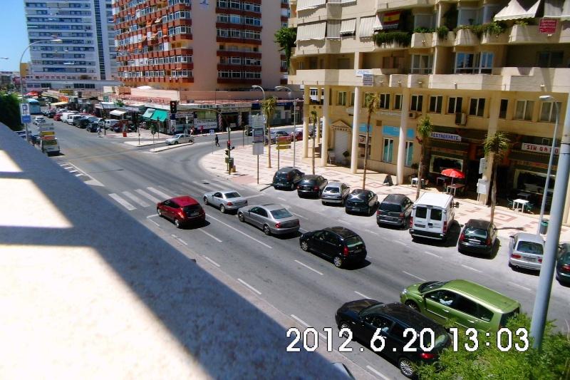 Vacances 2012 en espagne Dsci0020