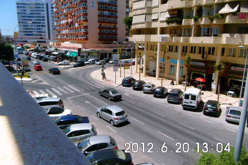 Vacances 2012 en espagne Dsci0021