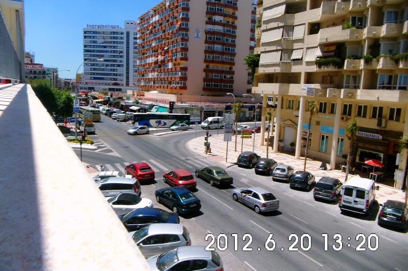 Vacances 2012 en espagne Dsci0022