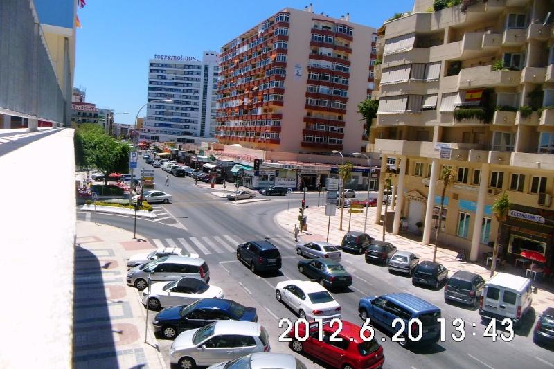 Vacances 2012 en espagne Dsci0023