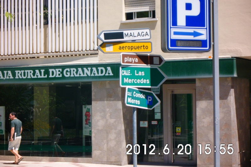 Vacances 2012 en espagne Dsci0025