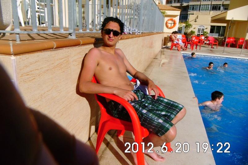 Vacances 2012 en espagne Dsci0026