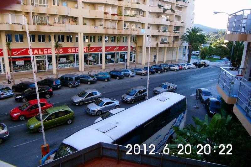 Vacances 2012 en espagne Dsci0030