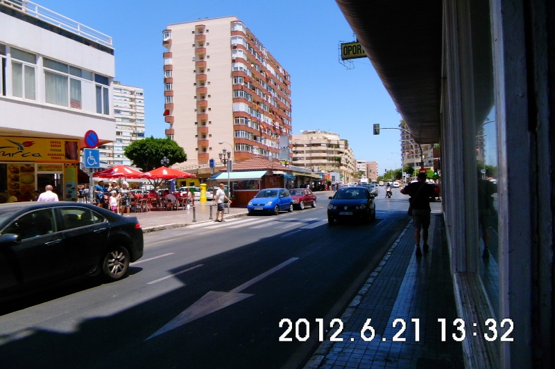 Vacances 2012 en espagne Dsci0031