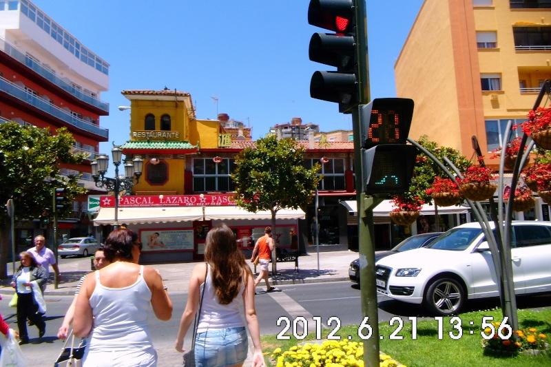 Vacances 2012 en espagne Dsci0032
