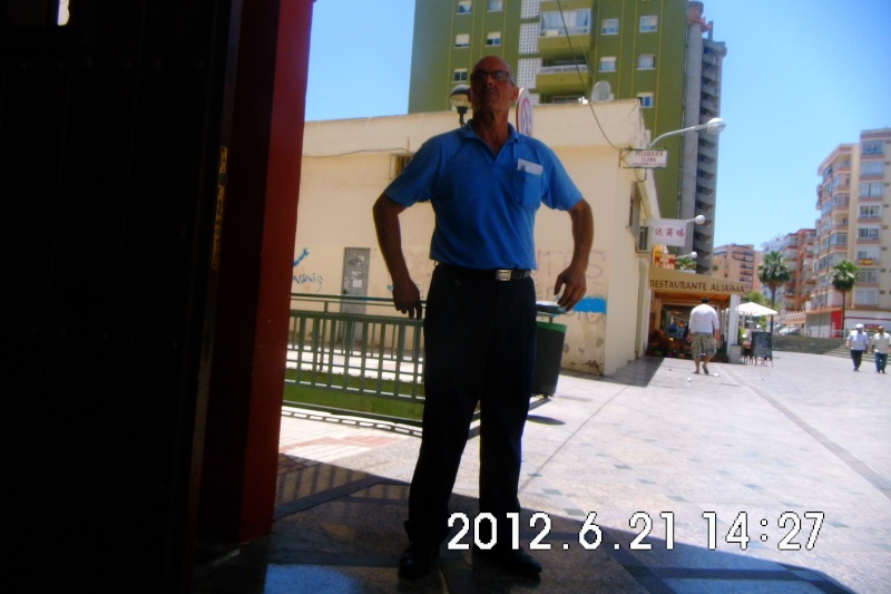 Vacances 2012 en espagne Dsci0033