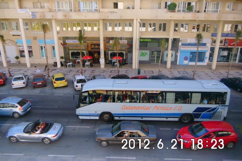 Vacances 2012 en espagne Dsci0034