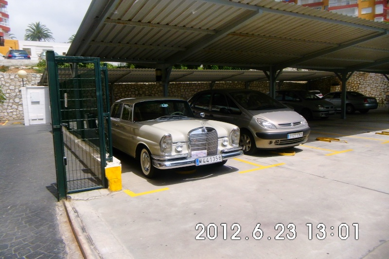 Vacances 2012 en espagne Dsci0110