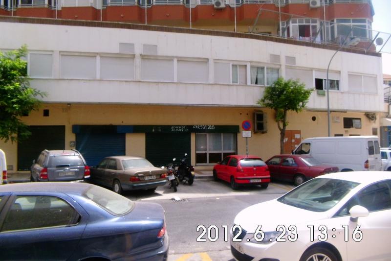 Vacances 2012 en espagne Dsci0112