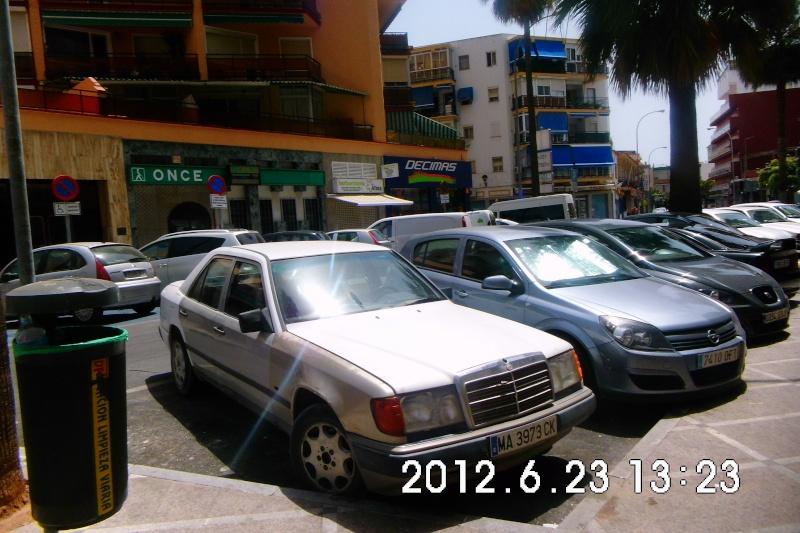 Vacances 2012 en espagne Dsci0113