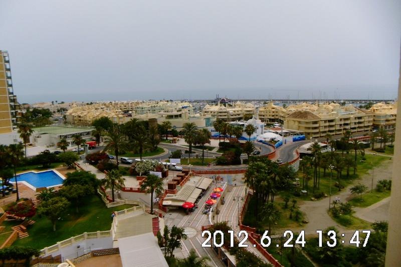 Vacances 2012 en espagne Dsci0114