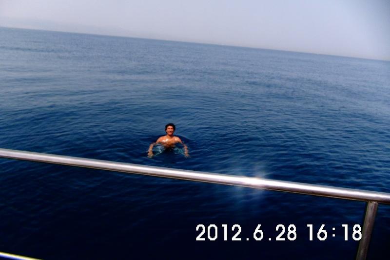 Vacances 2012 en espagne Dsci0119