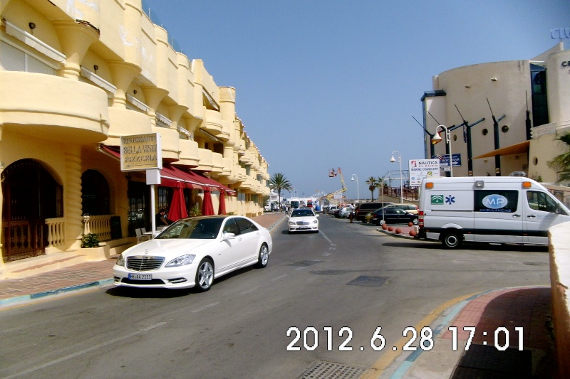 Vacances 2012 en espagne Dsci0210