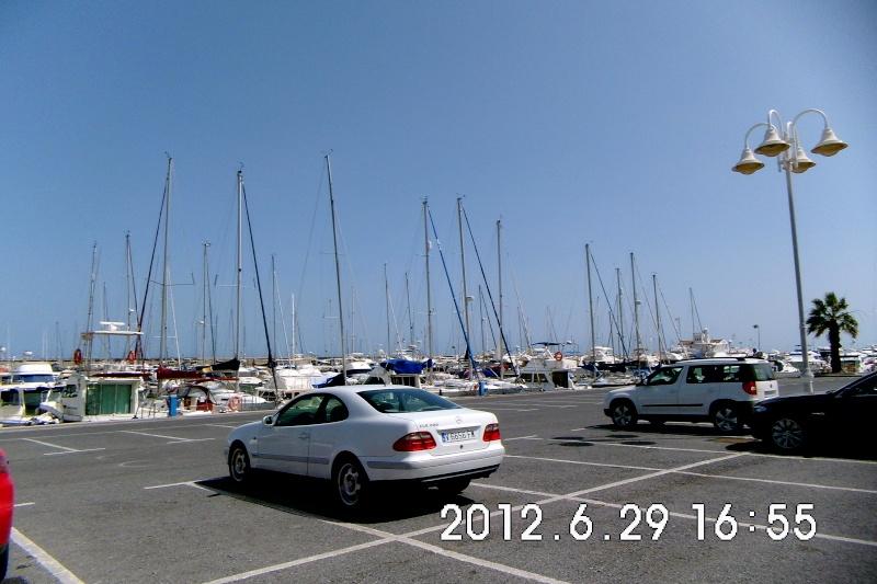 Vacances 2012 en espagne Dsci0211