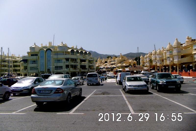 Vacances 2012 en espagne Dsci0212