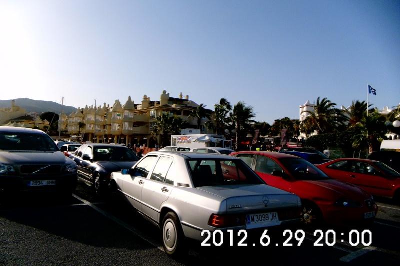 Vacances 2012 en espagne Dsci0216