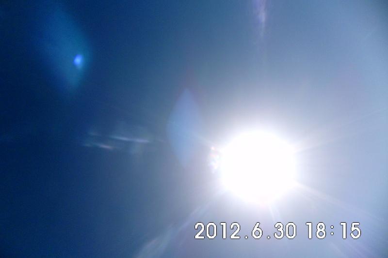 Vacances 2012 en espagne Dsci0218
