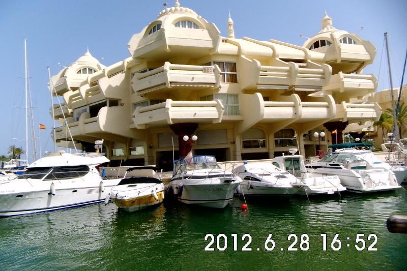 Vacances 2012 en espagne Dsci0219