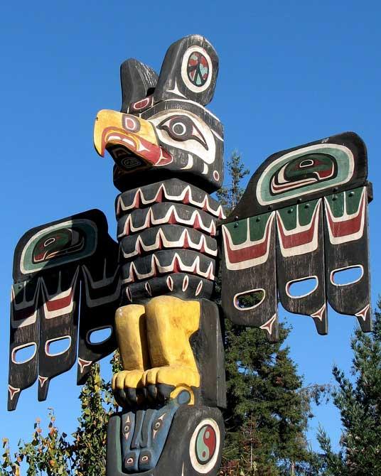 le tour à Totem: ernault AC 280 - Page 5 Totem10