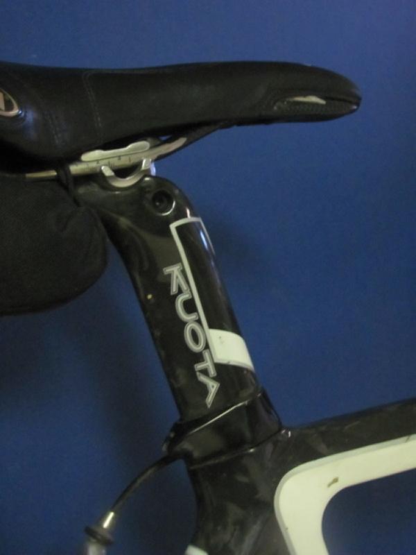 sacoche arrière de vélo help me ! - Page 4 Img_0214