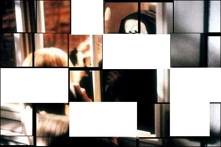 Retrouvez le film ! - Page 11 Sans_t17