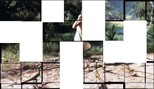 Retrouvez le film ! - Page 16 Sans_t42
