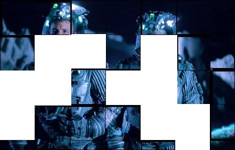 Retrouvez le film ! - Page 16 Sans_t43