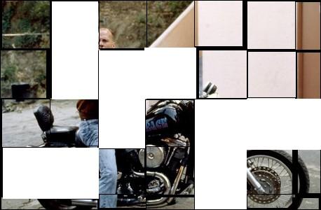 Retrouvez le film ! - Page 16 Sans_t44