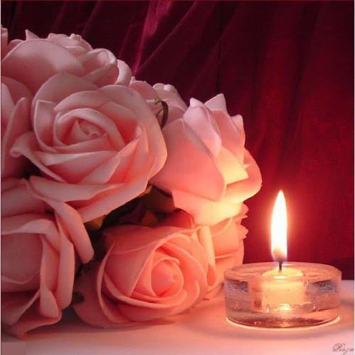 Prions pour les victimes des attentas de Berlin et des autes pays Bougie10