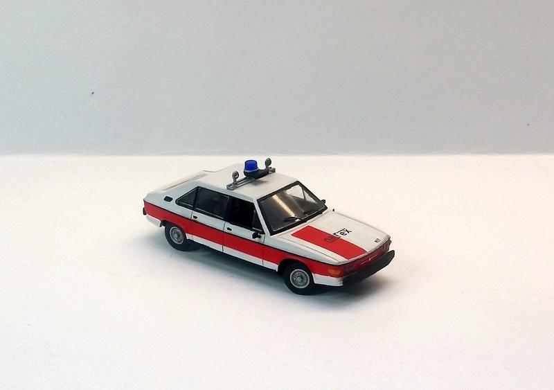 "Tatra ""Safety-Car"" 20170216"