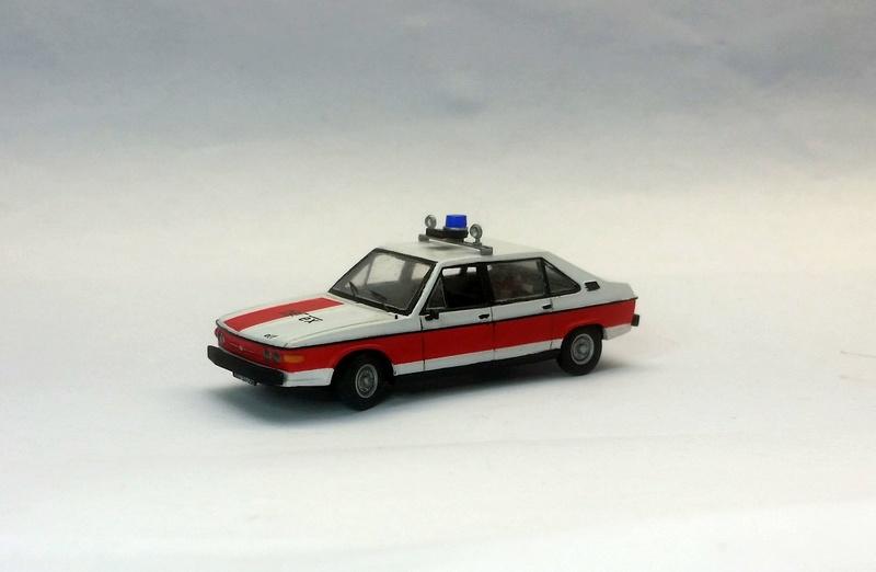 "Tatra ""Safety-Car"" 20170221"