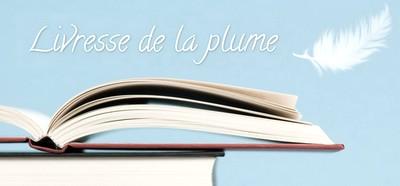 """[Terminé] Swap """"Autour du printemps !"""" - Page 5 Livres11"""