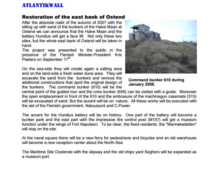 Bunker .147 - Page 5 Captur11