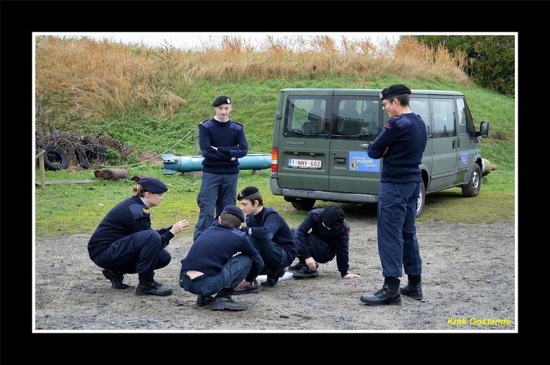 Corps Royal des Cadets de Marine, section Ostende Dsc_0019