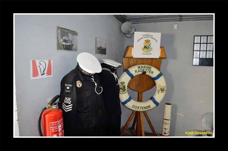 Corps Royal des Cadets de Marine, section Ostende Dsc_0030