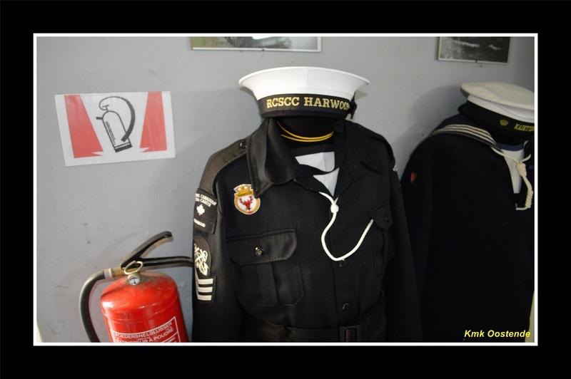 Corps Royal des Cadets de Marine, section Ostende Dsc_0031