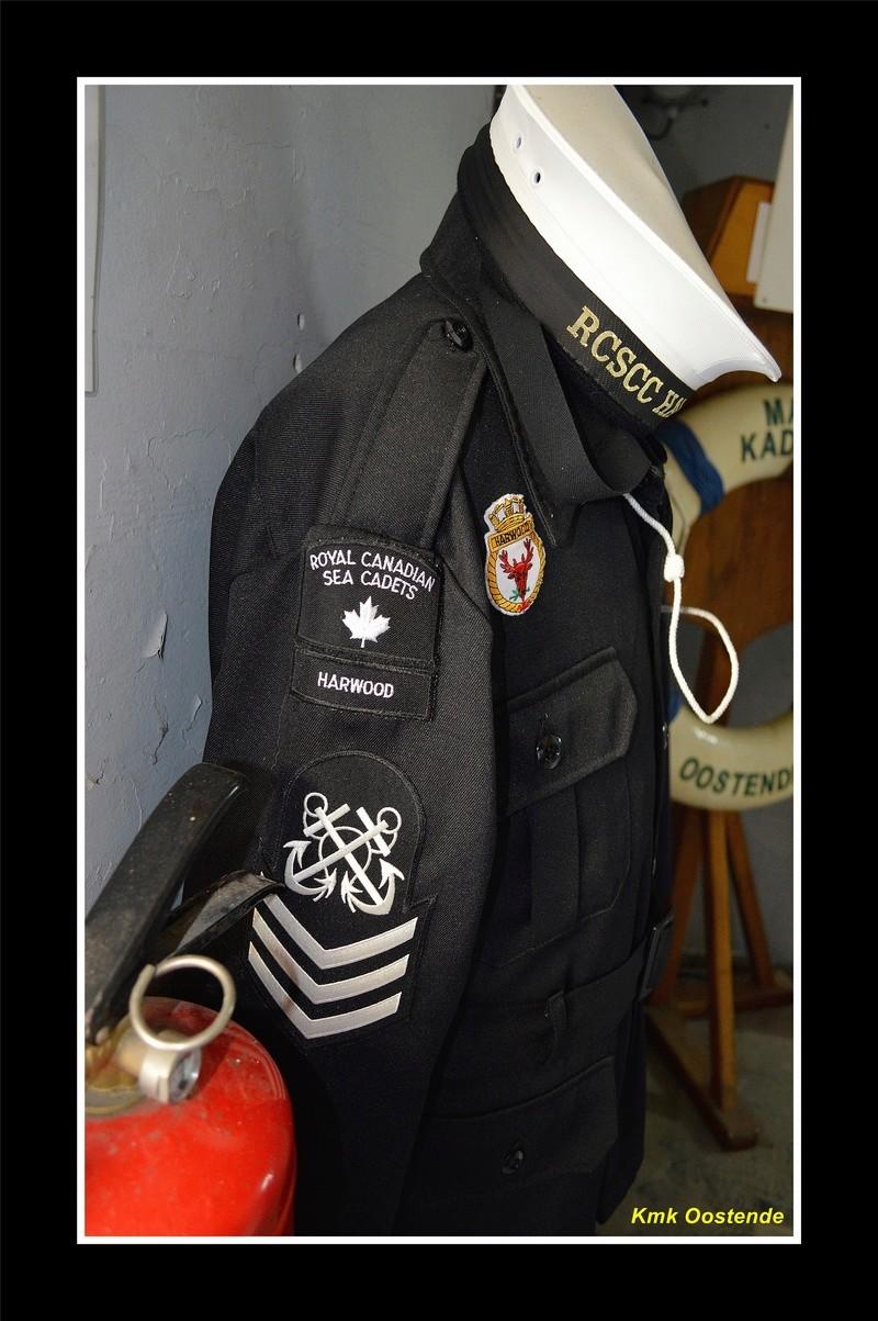 Corps Royal des Cadets de Marine, section Ostende Dsc_0032