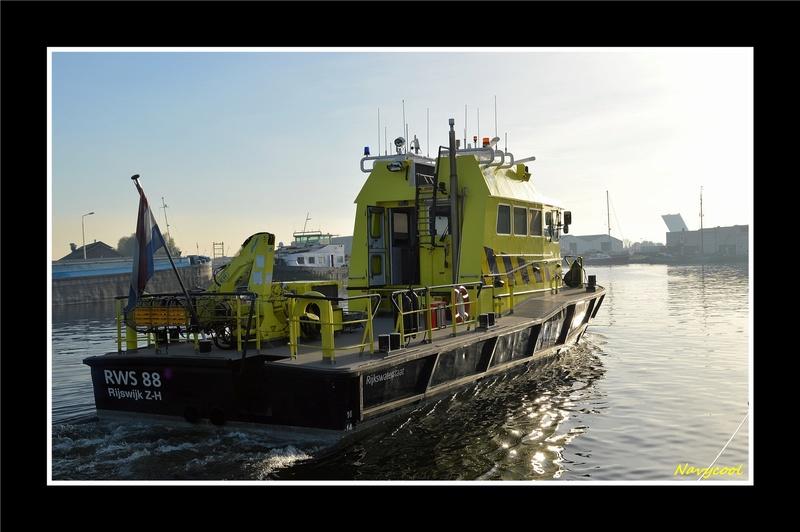 Navigatie/Navigation Zeebrugge>Leopoldsburg V902 Libération  Dsc_0110