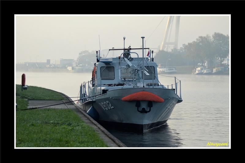 Navigatie/Navigation Zeebrugge>Leopoldsburg V902 Libération  Dsc_0114