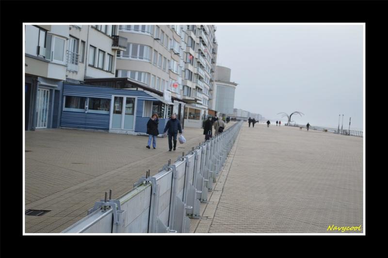 Vidéo : Très grosse tempête à Ostende en février 1993 Dsc_0157