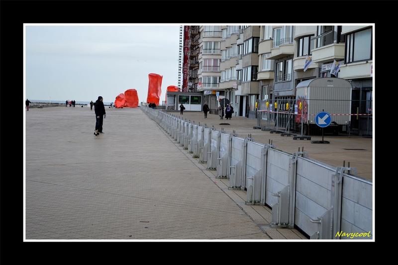 Vidéo : Très grosse tempête à Ostende en février 1993 Dsc_0159