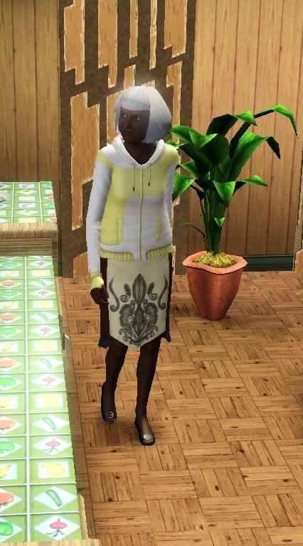 Sims Who Dressed in the Dark - Post Your Pics Here [2013-2015] - Page 6 Scree137