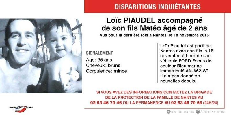 Disparition inquiétante d'un père et de son fils à Nantes Avis_d10