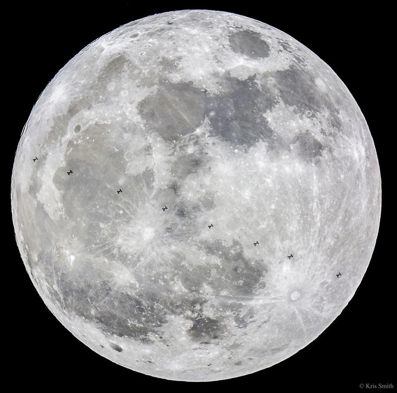 lundi, la lune plus grosse.. Isstra10