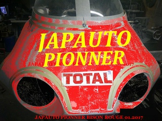CLONAGE JAPAUTO PIONNER CML 2017 Dscf0334