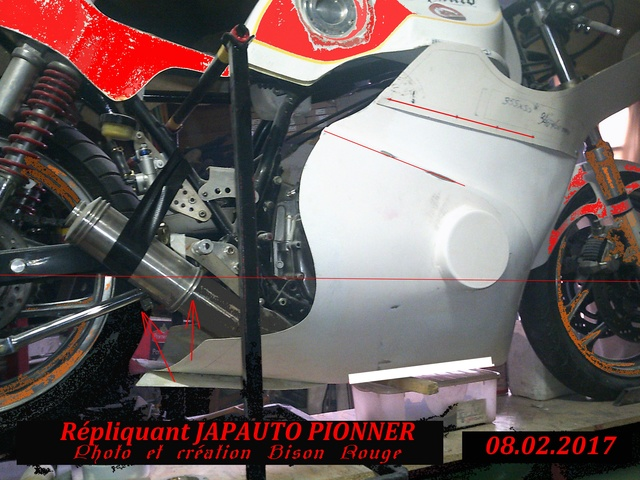 CLONAGE JAPAUTO PIONNER - Page 2 Dscf0437