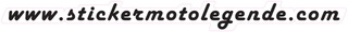 CLONAGE JAPAUTO PIONNER CML 2017 Logo_s10