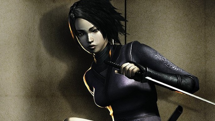 Vos personnages de jeux vidéo favoris, et surtout, pourquoi ? 4e25fd10
